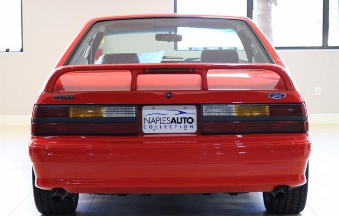 1993 Mustang SVT Cobra R Red images register (35).jpg