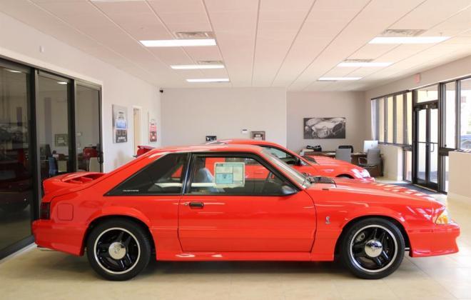 1993 Mustang SVT Cobra R Red images register (36).jpg