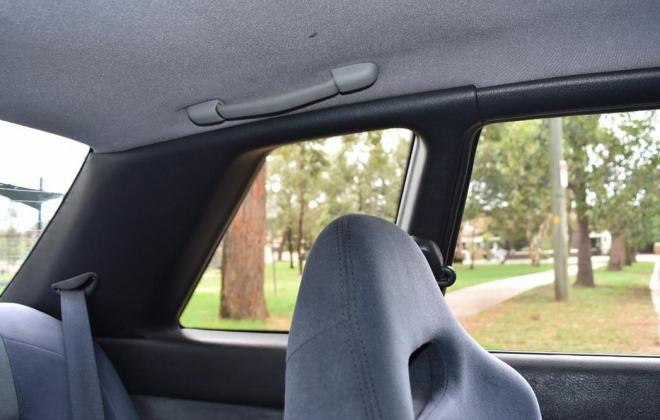 1993 Nissan Skyline R32 GTR V-Spec 1 interior images immaculate original (1).jpg