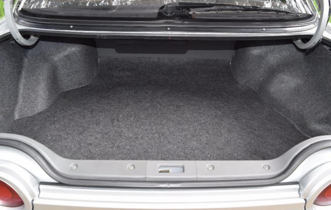 1993 Nissan Skyline R32 GTR V-Spec 1 interior images immaculate original (11).jpg