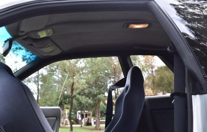 1993 Nissan Skyline R32 GTR V-Spec 1 interior images immaculate original (9).jpg