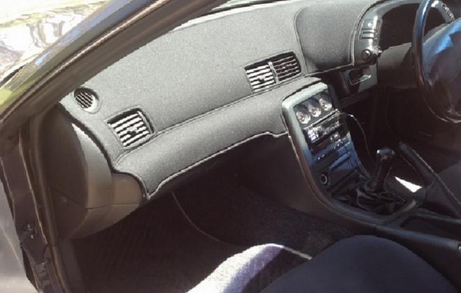 1993 Nissan Skyline R32 GTR V-Spec 3.jpg