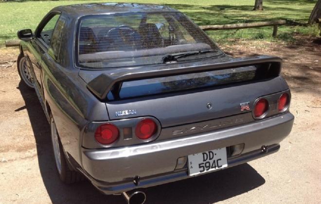 1993 Nissan Skyline R32 GTR V-Spec I 1.jpg