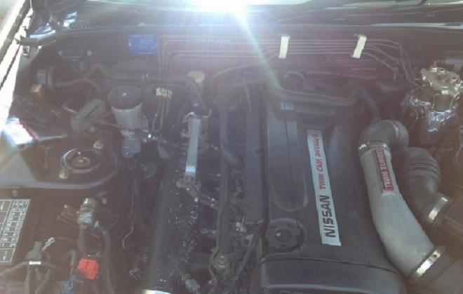1993 Nissan Skyline R32 GTR V-Spec I 2.jpg