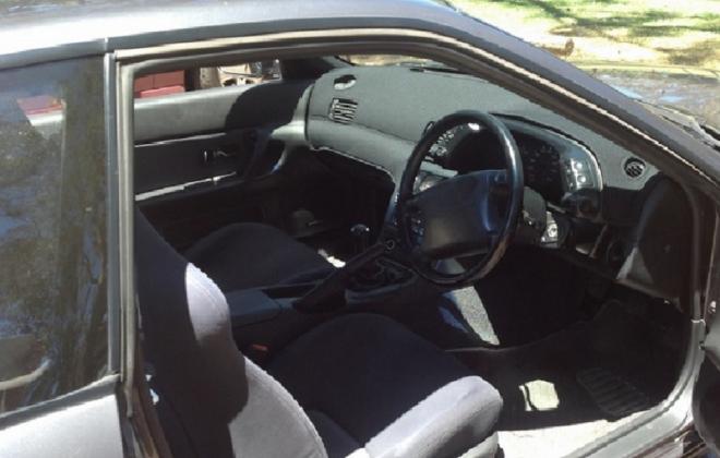 1993 Nissan Skyline R32 GTR V-Spec I 4.jpg