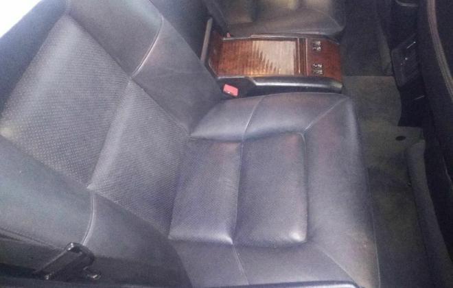 1994 Black S500 C140 coupe W140 images register (11).jpg