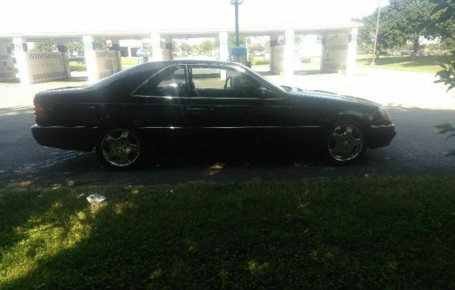 1994 Black S500 C140 coupe W140 images register (8).jpg