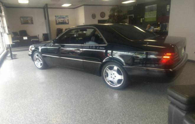 1994 Black S500 C140 coupe W140 images register (9).jpg