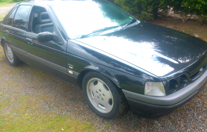 1994 ED Ford Falcon XR8 Sprint black (1).PNG