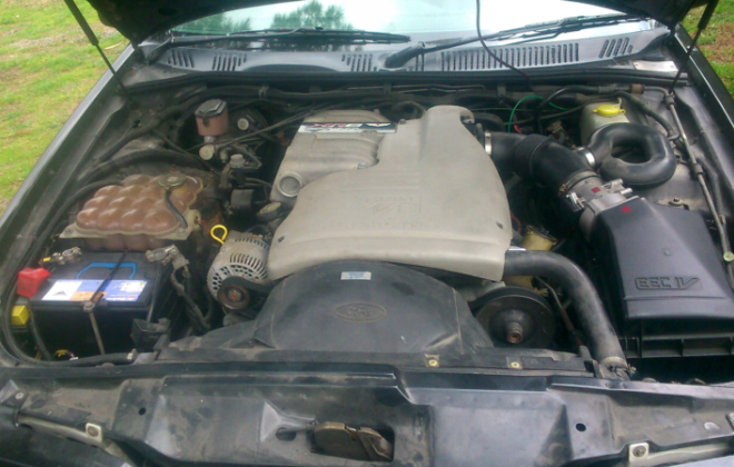 1994 ED Ford Falcon XR8 Sprint black (3).PNG