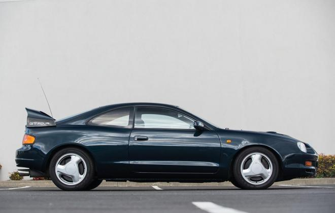 1994 Toyota Celica GT Four baltic blue Australia images (12).jpg