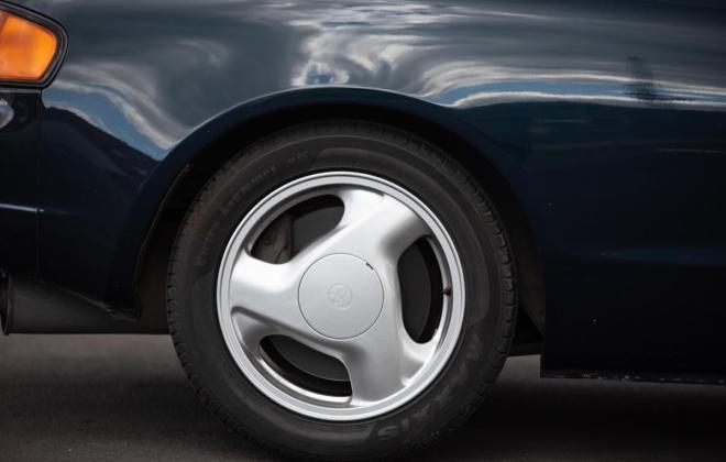 1994 Toyota Celica GT Four baltic blue Australia images (13).jpg