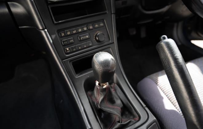 1994 Toyota Celica GT Four baltic blue Australia images (36).jpg