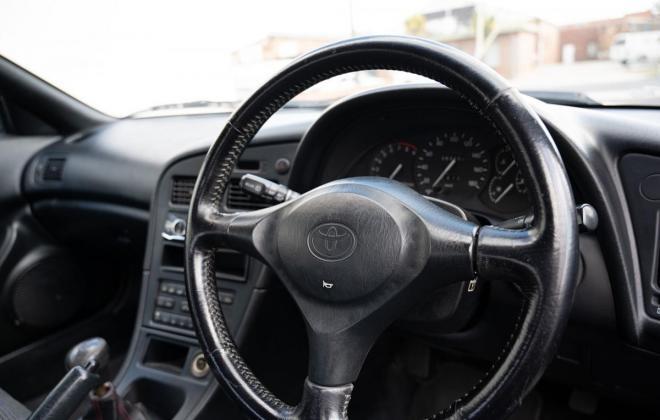 1994 Toyota Celica GT Four baltic blue Australia images (38).jpg