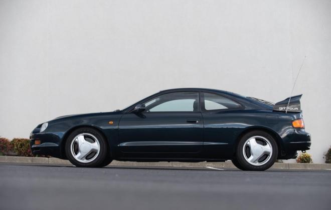 1994 Toyota Celica GT Four baltic blue Australia images (7).jpg