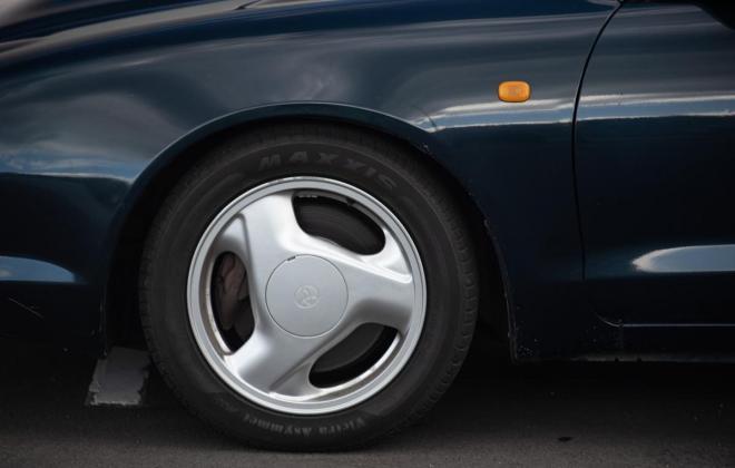 1994 Toyota Celica GT Four baltic blue Australia images (8).jpg