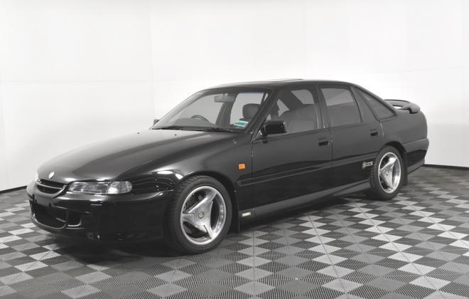 1995 Black HSV VS GTS manual sedan australia images (1).jpg