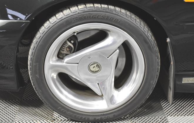 1995 Black HSV VS GTS manual sedan australia images (10).jpg