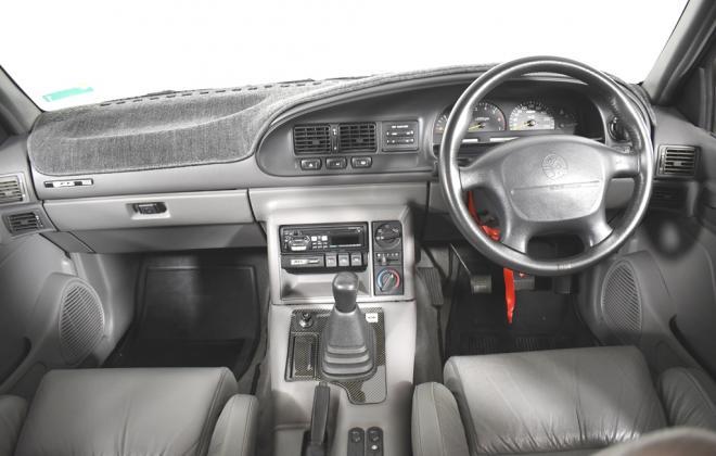 1995 Black HSV VS GTS manual sedan australia images (11).jpg