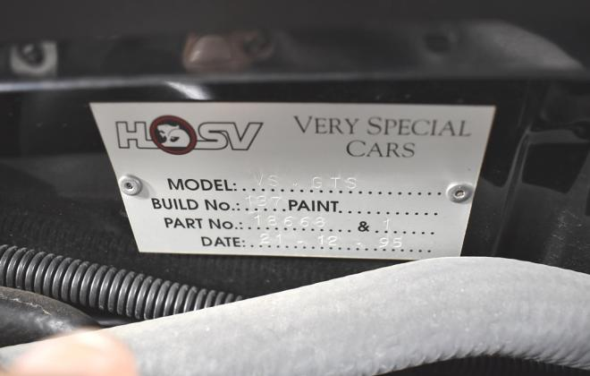 1995 Black HSV VS GTS manual sedan australia images (15).jpg