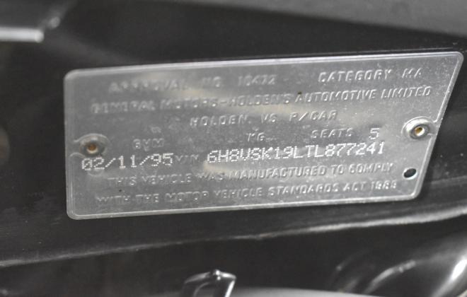 1995 Black HSV VS GTS manual sedan australia images (17).jpg