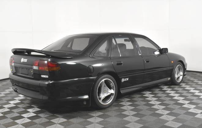 1995 Black HSV VS GTS manual sedan australia images (3).jpg