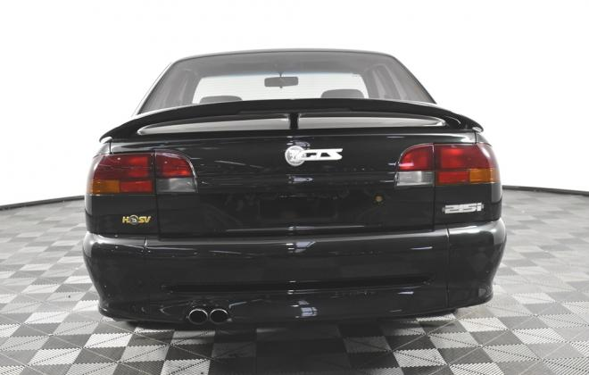 1995 Black HSV VS GTS manual sedan australia images (4).jpg