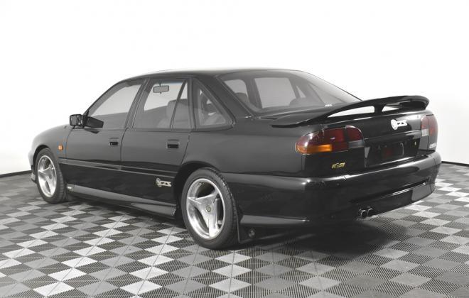 1995 Black HSV VS GTS manual sedan australia images (5).jpg