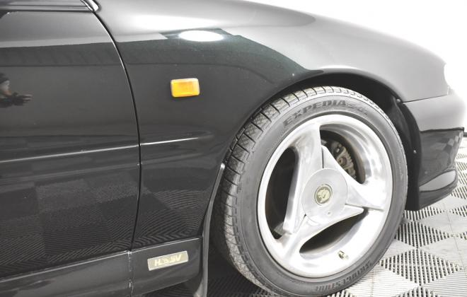 1995 Black HSV VS GTS manual sedan australia images (7).jpg