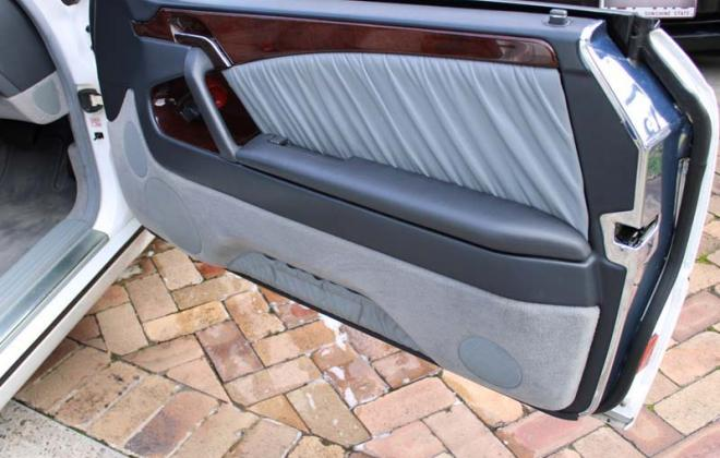 1995 C140 Mercedes door card trim images RHS copy.jpg