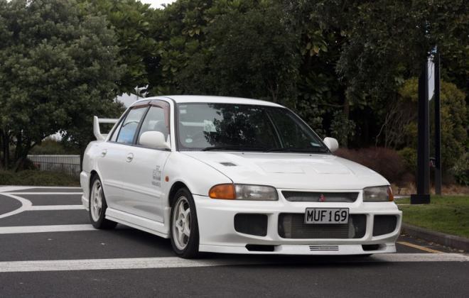 1995 Mitsubishi Lancer Evolution III Evo 3 white images (1).jpg