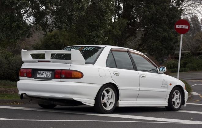 1995 Mitsubishi Lancer Evolution III Evo 3 white images (2).jpg