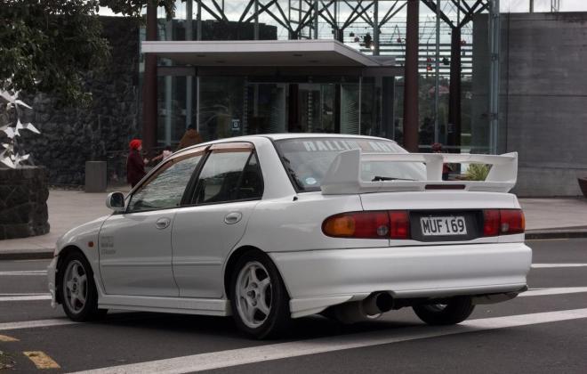 1995 Mitsubishi Lancer Evolution III Evo 3 white images (3).jpg