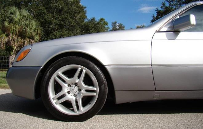 1995 S500 coupe C140 W140 grey silver images USA (1).jpg