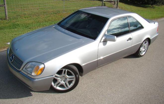 1995 S500 coupe C140 W140 grey silver images USA (11).jpg