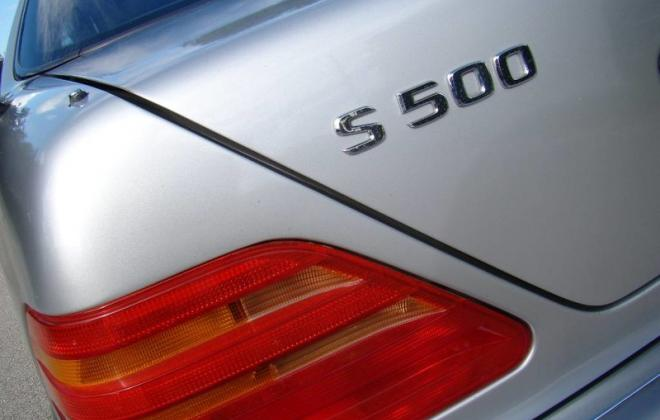 1995 S500 coupe C140 W140 grey silver images USA (14).jpg