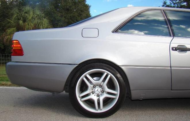 1995 S500 coupe C140 W140 grey silver images USA (17).jpg
