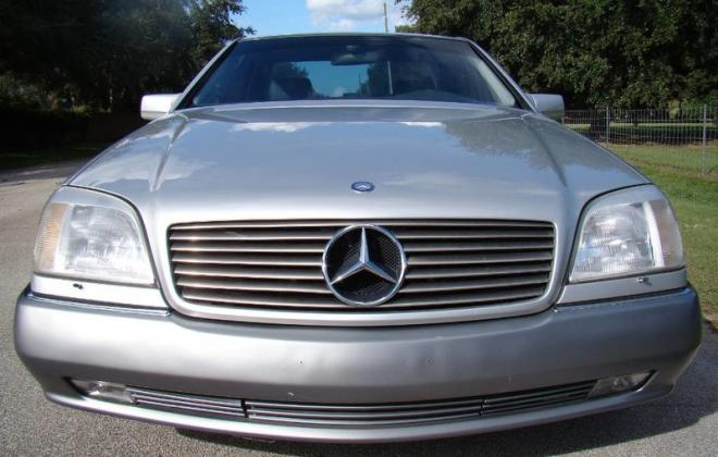 1995 S500 coupe C140 W140 grey silver images USA (18).jpg