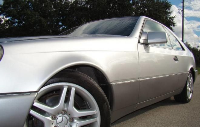 1995 S500 coupe C140 W140 grey silver images USA (20).jpg