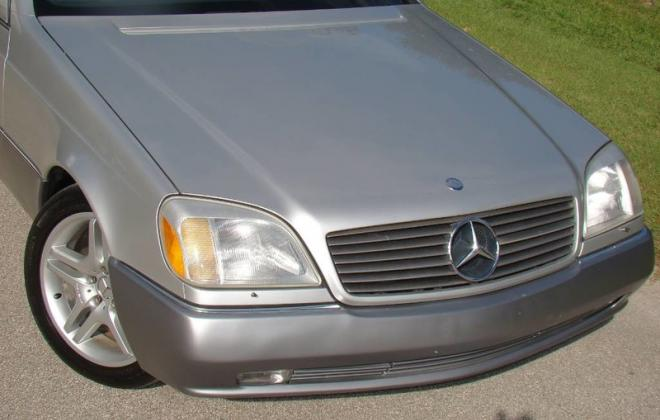 1995 S500 coupe C140 W140 grey silver images USA (24).jpg