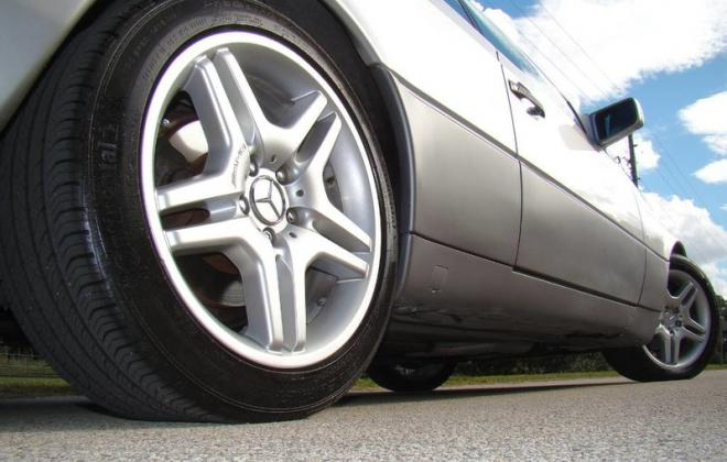 1995 S500 coupe C140 W140 grey silver images USA (25).jpg
