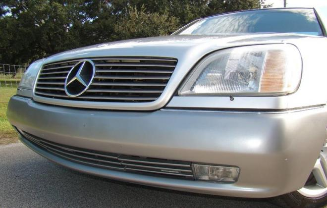 1995 S500 coupe C140 W140 grey silver images USA (31).jpg