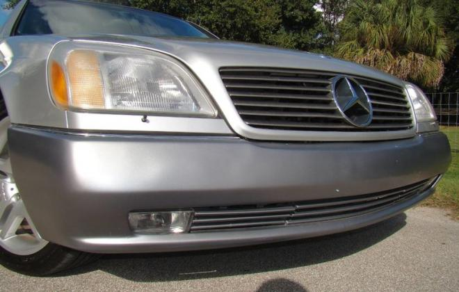 1995 S500 coupe C140 W140 grey silver images USA (44).jpg