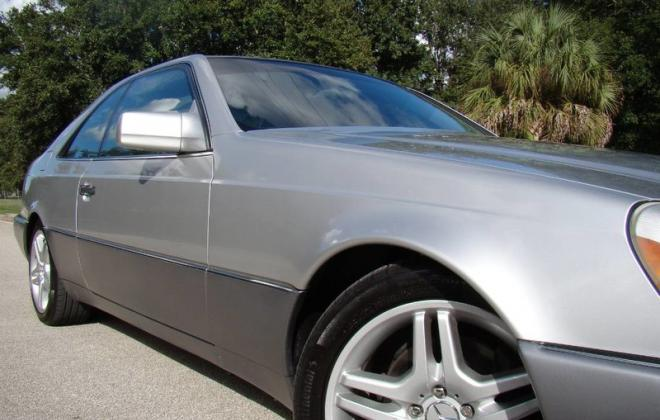 1995 S500 coupe C140 W140 grey silver images USA (45).jpg