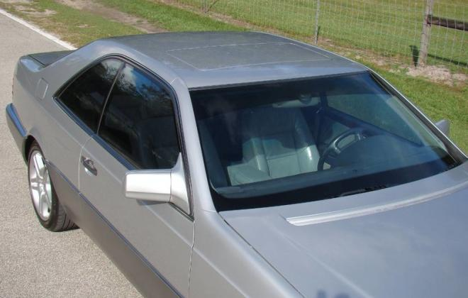 1995 S500 coupe C140 W140 grey silver images USA (5).jpg