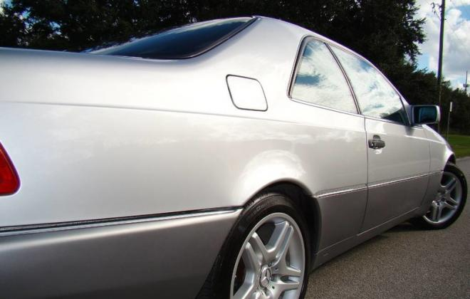 1995 S500 coupe C140 W140 grey silver images USA (56).jpg