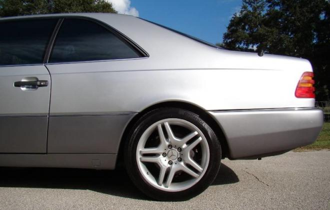 1995 S500 coupe C140 W140 grey silver images USA (58).jpg