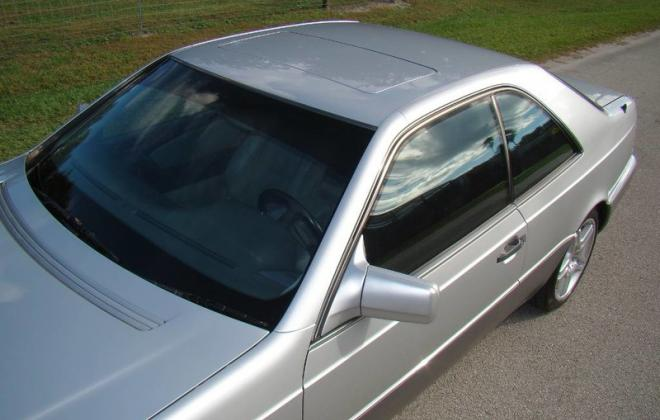 1995 S500 coupe C140 W140 grey silver images USA (9).jpg