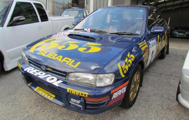 1995 Subaru Impreza WRX STI 555 limited edition (10).jpg