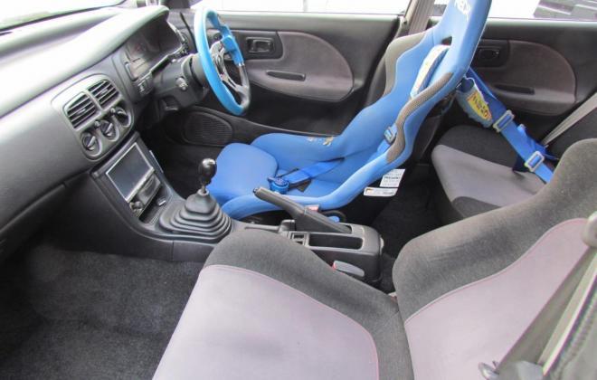 1995 Subaru Impreza WRX STI 555 limited edition (12).jpg